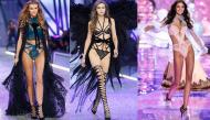 Dàn chân dài đình đám Victoria's Secret sẽ không thể góp mặt trong đêm diễn tại Thượng Hải