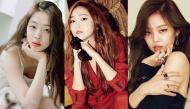 """Điểm danh những idol nữ bị cư dân mạng chỉ trích vì cho là chảnh chọe, """"mắc bệnh ngôi sao"""""""