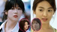 Nhan sắc của các nữ thần màn ảnh Hàn hơn 10 năm trước: Hậu sinh khó có thể vượt qua