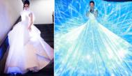 Khi mỹ nhân Việt khoác lên bộ váy phát sáng ấn tượng, ai mới là người khiến bạn thấy lộng lẫy nhất?