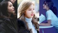Ai mới là nữ idol tân binh sở hữu sống mũi ấn tượng góp phần nâng tầm nhan sắc nhất?