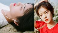 Tân binh Kpop gây sốt với vẻ ngoài nổi trội, nét đẹp phi giới tính mê hoặc cả nam và nữ