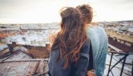Đừng cố đi tìm hiểu trái tim của một người, yêu thì cứ yêu thôi!