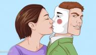 10 dấu hiệu rõ rệt cho thấy bạn đang bị nửa kia thao túng trong tình yêu