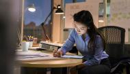 7 thói xấu buổi tối có thể bạn đã nghe nhàm tai nhưng khi trở bệnh mới hối hận