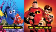 11 bộ phim hoạt hình hay nhất của Pixar bạn nên xem ít nhất một lần trong đời