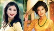 """Những """"vũ khí bí mật"""" giúp phụ nữ Việt xưa giữ gìn nhan sắc tươi trẻ"""