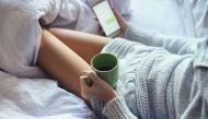"""6 mẹo giúp bạn dậy sớm vẫn tỉnh táo và chẳng bao giờ muốn quay lại thời kì """"cú đêm"""" nữa"""