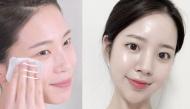 Làm sạch sâu và dưỡng ẩm là 2 bí quyết con gái Việt nên học hỏi từ người Nhật – Hàn