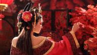 Những sự thật thú vị về phụ nữ mà chính phái đẹp còn thấy kinh ngạc