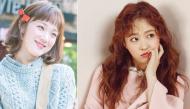 Bất ngờ với bảng xếp hạng 9 sao nữ đáng yêu nhất làng giải trí Hàn Quốc