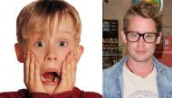 """Dàn diễn viên """"Home alone"""" sau 27 năm: con trai làm lại cuộc đời, bố qua đời vì đau tim"""