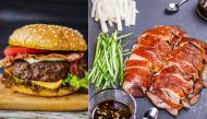 """Top 10 món ăn ngon nhất thế giới nhìn thôi đã """"thèm nhỏ dãi"""""""