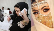 Những sự thật về phụ nữ Ả Rập mà bấy lâu nhiều người đều hiểu lầm