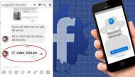 Hướng dẫn chi tiết cách gỡ bỏ mã độc lây lan qua tin nhắn mạng xã hội