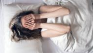 10 dấu hiệu cảnh báo chứng trầm cảm tuyệt đối không nên thờ ơ