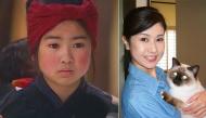 Cuộc đời của những sao nhí đình đám Châu Á một thời giờ ra sao?