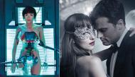 """Top 10 phim cứ ngỡ là bom tấn cuối cùng hóa """"bom xịt"""""""