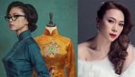 Những sao nữ của showbiz Việt tiết lộ nguyên nhân chưa muốn lấy chồng