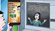 Cách lấy lại tiền khi chuyển nhầm tài khoản ngân hàng ai cũng cần biết