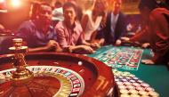 """Những thủ thuật """"dụ dỗ"""" người chơi mà nhân viên casino không bao giờ dám kể"""