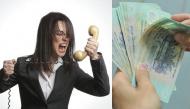 """Những """"tuyệt chiêu"""" đòi nợ cuối năm đảm bảo hiệu quả đến 90%"""