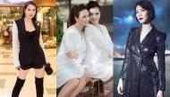 Dàn người mẫu đời đầu trong showbiz Việt: Người hôn nhân viên mãn, người làm mẹ đơn thân