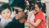 Khi sao Việt có con: Người khoe khán giả ngắm, người giấu nhẹm không thích ồn ào