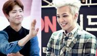 Những khoảnh khắc idol Kpop muốn độn thổ vì bị fan từ chối phũ phàng