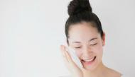 9 bí mật giúp bạn chăm sóc da khỏe đẹp từ trong ra ngoài một cách bất ngờ