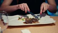 7 thói quen ăn tối khiến sức khỏe của bạn ngày một kém đi