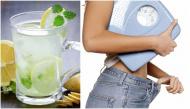 Đốt chất béo cực nhanh và giảm 5kg trong 2 tuần với công thức vô cùng dễ