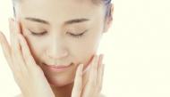 """3 loại mặt nạ dành riêng cho da khô giúp """"thổi bay"""" mụn"""
