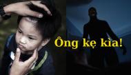10 lời dối trá người lớn vẫn hay nói với con trẻ mà không nhận ra