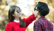 5 dấu hiệu cho thấy cậu bạn thân thật ra đang thích bạn lắm đấy