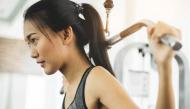 6 mẹo hay giúp bạn lao vào tập luyện mà không bao giờ nhàm chán