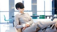 7 lợi ích tuyệt vời khi bạn dành ra 15 phút ngủ trưa mỗi ngày