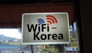 10 cái nhất về Hàn Quốc khiến thế giới phải ngưỡng mộ