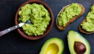 7 thực phẩm đại bổ nhưng ăn nhiều sẽ gây mất trí nhớ, suy thận