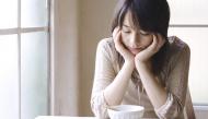 6 sai lầm khiến quá trình giảm cân của bạn trở thành công cốc