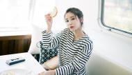 """4 thực phẩm chống say xe hiệu quả """"bỏ túi"""" trong những chuyến đi ngày lễ tết"""