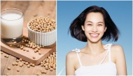 Da căng tràn sức sống nhờ ăn các loại thực phẩm giàu collagen này mỗi ngày