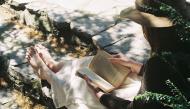 33 câu nói sâu sắc về cuộc đời: đọc, ngẫm và thấm!