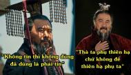 11 câu nói nổi tiếng để đời của Tào Tháo có giá trị đến tận ngày nay