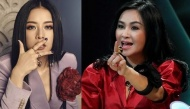 """Sao Việt và những phát ngôn """"vạ miệng"""" gây sốc trong năm 2017"""