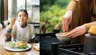 Hé lộ bí quyết giảm cân siêu hiệu quả của người Nhật không biết là thiệt thòi