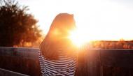 Cuộc đời này là gánh nặng hay hạnh phúc đều do bạn tự quyết định