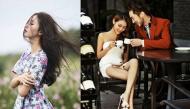 Trắc nghiệm tình yêu: Bạn có phải là một cô nàng cổ hủ trong tình yêu?