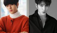 Top 10 nam idol đẹp trai nhất K-pop: Bạn có thấy tâm phục khẩu phục?