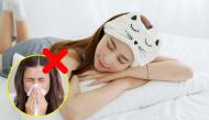 9 chiêu chất vô cùng giúp tất cả người thân của bạn có thể miễn nhiễm cảm cúm trong mùa đông